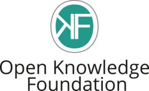 Logo OKFN